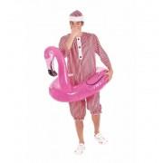 Disfraz de Bañista Adulto - Creaciones Llopis