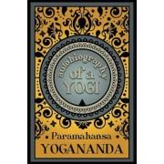 Autobiography of a Yogi, Paperback