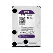 """1TB 3.5"""" SATA III 64MB IntelliPower WD10PURX Purple"""