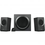 Boxe Logitech System 2.1 Z337 Bluetooth
