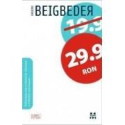 29.9 RON - Frederic Beigbeder