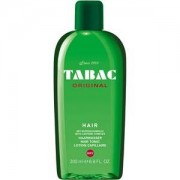 Tabac Perfumes masculinos Original Hair Lotion Dry / Seco 200 ml