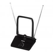 Antena DVB-T interior Hama, 40 dB, mufa coaxiala