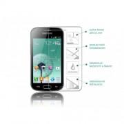 Ochranné tvrdené sklo pre Samsung Galaxy Trend Plus-MOVANO