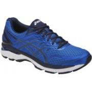 Asics GT-2000 5 Running Shoes For Men(Blue, White)