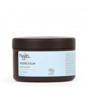 Natuurlijke Deodorant Poeder met Aluinsteen - 150 gram Najel