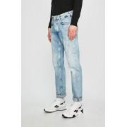Pepe Jeans - Дънки
