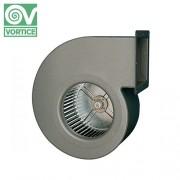 Ventilator centrifugal Vortice VORTICENT C 25/2 T E