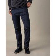 Gentlemen Selection Reisehose marine male 25