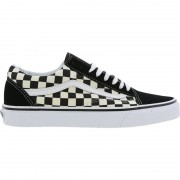 Vans Ua Old Skool - Heren