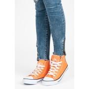 Női tornacipő 22275