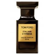 Tom Ford Italian Cypress EDP 100 мл - ТЕСТЕР унисекс