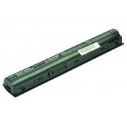 Dell Batterie ordinateur portable 0F7W7V pour (entre autres) Dell Latitude E6220 - 2600mAh
