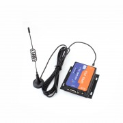 Modul GPRS RS232 USR-GPRS232-701-2