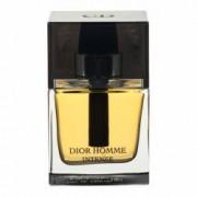 Apa de parfum Christian Dior Dior Homme Intense Barbatesc 50ML