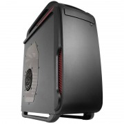Carcasa Raidmax TigerShark Black