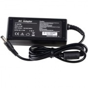 Replacement Adapter/Charger For Acer 19v 3.42A Aspire 4739 Aspire 4739Z Aspire 4743Z