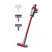 Dyson Cyclone V10 Total Clean (Red)