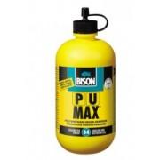 PU Max-Adeziv poliuretanic pentru lemn