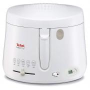 Tefal FF 1001 Maxifry Freidora 2.1L 1900W