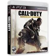 activision Ps31474 Call Of Duty: Advanced Warfare, Playstation 3 Ps3 Lingua Italiano - Ps31474 - 87284it