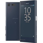 Mobitel Smartphone Sony Xperia X Compact Black