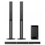 Soundbar Sony HT-RT4, 600 W, 5.1, Bluetooth, NFC (Negru)