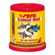 Sera: Hrana za ribice Granules Menu, 150 ml