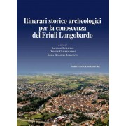 Congedo Journal of ancient topography. Rivista di topografia antica. Vol....