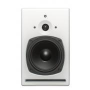 PSI Audio A17M White Monitor de Campo Cercano de Gran Resolución