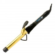 Electric Head Jog Ondulador de pelo Gold Titanium de Electric Head Jog - 25 mm