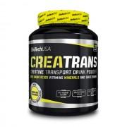 Biotech USA CreaTrans - 1000 g