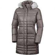 Columbia Mercury Maven IV Mid Jacket utcai kabát - dzseki D