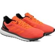 ADIDAS RESPONSE LT M Running Shoes For Men(Orange)