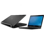 Refurbish Laptop in Excellent condition Dell Latitude E7450