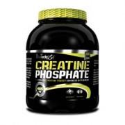 Creatine Phosphate 1 buc