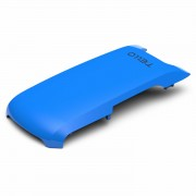Ryze Tech Tello Spare Part 04 Snap On Top Cover Blue CP.PT.00000226.01