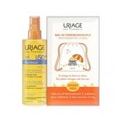 Bariésun spray infantil spf50 200ml oferta saco anti UV - Uriage