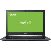 ACER A51551G58UG - Laptop, Aspire A515, SSD, Windows 10
