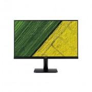 "Acer Ka241y Monitor Pc 23,8"" Full Hd 250 Cd/m² Colore Nero"