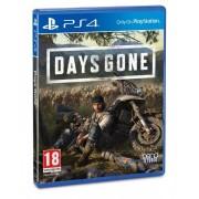 Sony Gra Days Gone (PS4)