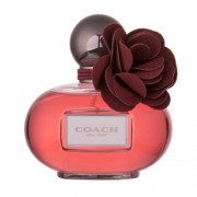 Coach Poppy Wild Flower 100Ml Per Donna(Eau De Parfum)