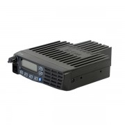 Radio Digital NXDN Icom IC-F5123D/57 136-174MHZ, 128 canales