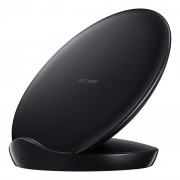 Samsung Qi Certified Fast Charger Wireless Charging Stand (2018)