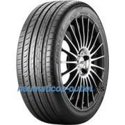 Toyo Proxes C1S ( 245/35 R19 93W XL con cordón de protección de llanta (FSL) )