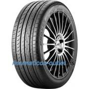 Toyo Proxes C1S ( 225/50 R18 95W XL )
