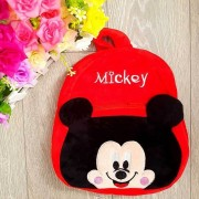 Ghiozdan Mickey Mouse