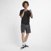 Nike Мужская футболка для скейтбординга Nike SB