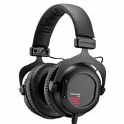 beyerdynamic Custom One Pro Plus negro, 16 Ohmios