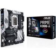 Matična ploča Asus Prime X399-A, sTR4, E-ATX